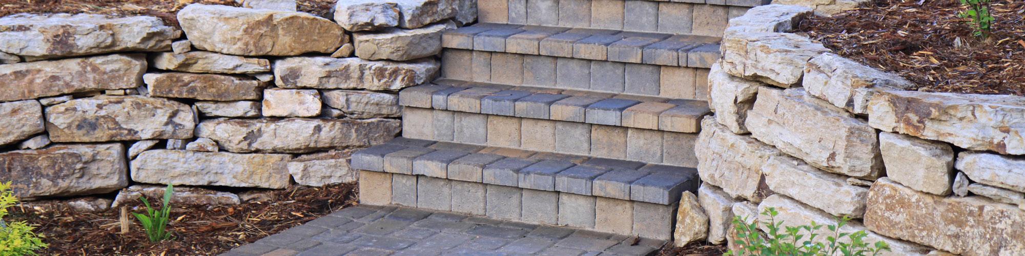 steps-landings